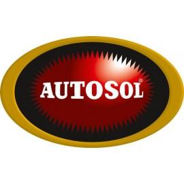 Autosol Dinamik Ağır Çizik Giderici Pasta 250 ml